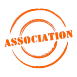 association Chez.XYZ