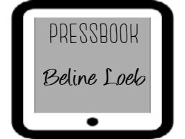 Beline Loeb